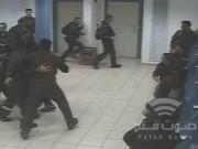مصادرة أموال أسرى القدس.. قرصنة إسرائيلية تستنزف عائلاتهم