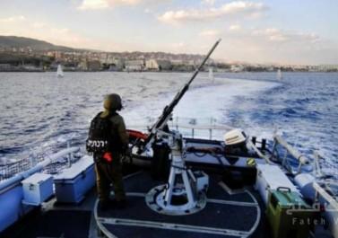 الاحتلال يفرج عن 4 صيادين من غزة