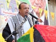 حركة فتح: الشعب الفلسطيني يتعرض لأبشع سياسات التطهير العرقي