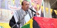 فتح: مشروع إقامة إمارة غزة وفصلها عن الضفة لن يمر