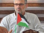 """نصار:"""" القائد دحلان رسم خارطة القيم الوطنية ومن خلاله يتحقق حلم الأجيال القادمة """""""