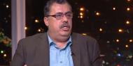 النائب أبو شمالة: المشروع الأمريكي ضد حماس والجهاد إدانة للنضال الوطني