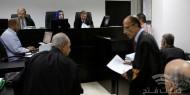 إعلان هام من محاكم قطاع غزة