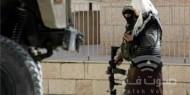 بالاسماء : 22 أمًّا تقبعن في معتقلات الاحتلال