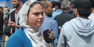 «الشيخ علي» في ذكرى استشهاد أبو جهاد: مازال يقض مضاجع المحتلين