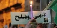 بالاسماء : 8 أسرى يواصلون اضرابهم المفتوح عن الطعام