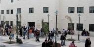 الحكومة تعلن انتهاء أزمة بيرزيت والجامعة تفتح أبوابها