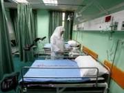 بموافقة إسرائيلية.. وصول شاحنات محملة بمعدات طبية للمستشفى الميداني لأمريكي بغزة