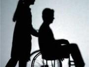.. معاناة الأشخاص ذوي الإعاقة في ظل أزمة كورونا