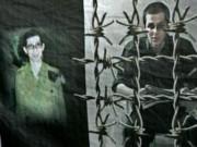 إسرائيل تفحص العلاقة بين بقاء جنودها بالأسر وإصابتهم بأمراض خطيرة
