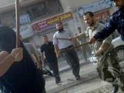 """بالاسماء : أمن حماس يستدعي كوادر من """"فتح"""" في غزة للتحقيق"""