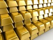سعر الذهب في فلسطين الاثنين - بالشيكل والدولار