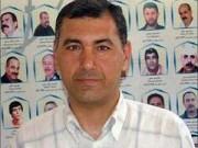 فروانة: تصاعد وتيرة الاعتقالات منذ (2015) واتسعت بشكل غير مسبوق