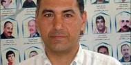 فروانة: 50 أسيراً مضى على اعتقالهم أكثر من 20 عاماً