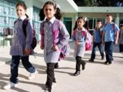 """غزة:""""أولياء الامور"""" يدعو الاونروا للإيفاء بالوعود لاستمرار تقديم الخدمات للاجئين"""