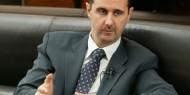 بشار الأسد يصدر عفوا عامًا