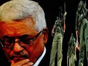 بالتفاصيل :  غضب فتحاوي من حكومة الرئيس عباس