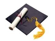 """""""التعليم العالي"""" تعلن عددًا من المنح الدراسية في الجزائر"""