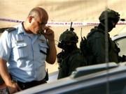 تقرير مراقب الدولة يكشف عيوب خطيرة بالمنظومة الامنية الاسرائيلية