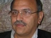 ماذا وراء الغزل الأميركي بالرئيس الفلسطيني؟