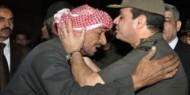 السيسى يرفض خطة كوشنر لتطوير سيناء مقابل مليار دولار