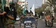 صحيفة أمريكية: دوائر أمنية إسرائيلية ساعدت حماس بالسيطرة على السلطة فـي غزة