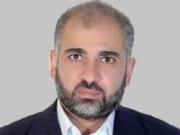الخياراتُ الفلسطينيةُ والرهاناتُ العربيةُ بين بيبي وبني