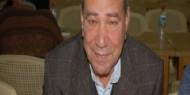 التطبيع الإماراتي وسيطرة إسرائيل على باب المندب