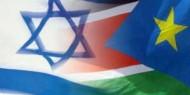 السودان يستعد لتوقيع اتفاقية تطبيع مع إسرائيل