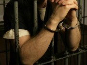 سلطات الاحتلال تنقل الموجه العام لأسرى حركة فتح إلى العزل الانفرادي