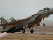 طيار متدرب ينبهر بطائرة F35 ويثير ذعرًا في إسرائيل