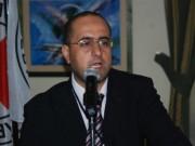 حمدونة : التجاوزات بحق الأسرى في السجون الاسرائيلية تتطلب حماية دولية