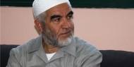 معاريف: وزراء الكابينيت يطالبوا بإعتقال الشيخ رائد صلاح