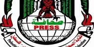 نقابة الصحفيين تستنكر اعتقال الصحفي جرادة وتطالب أمن حماس بسرعة الافراج عنه