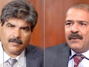 """تونس: هل يعتزم الرئيس قيس سعيد إعادة فتح ملف """"جهاز النهضة السري""""؟"""
