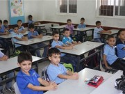 التعليم برام الله: نسير باتجاه فتح المدارس مع استمرار الحالة الوبائية