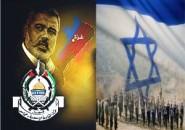 """د.يوسف: حماس تتواصل سريا مع أمريكا ولا زالت تحت غطاء """"الإخوان"""""""