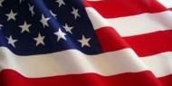 الممثلة الأمريكية ساراندون تقارن بين تهجير الفلسطينيين والأمريكيين وتغرد ضد إسرائيل