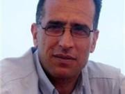 """حركتا """"فتح"""" و""""حماس"""" وسياسة النئ بالنفس عن سياسة المحاور!"""