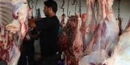 """تسريب صوتي بين قيادات حمساوية يكشف فضيحة """"اللحوم السعودية"""" - فيديو صوت"""