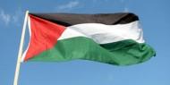 عمّان: افتتاح الملتقى التسويقي الرابع لمنتجات المدن الصناعية الفلسطينية