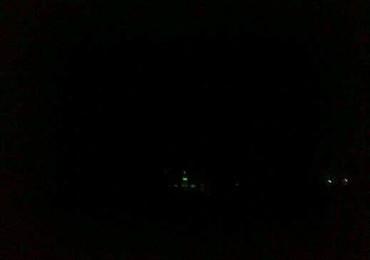وزير إسرائيلي يهدد: الخطوة التالية قطع الكهرباء عن قطاع غزة