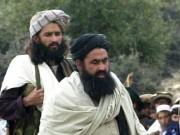 من هو ذبيح الله مجاهد متحدث طالبان ووزير الإعلام الأفغاني الجديد؟
