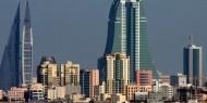 البحرين تشن هجوما على قطر