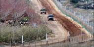 صفارات الإنذار تدوي في بلدات إسرائيلية قرب الحدود اللبنانية وإعلام عبري: عن طريق الخطأ