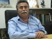 بيرتس لنتنياهو : الأموال القطرية لا تضمن لنا الهدوء