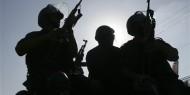 """""""حركي فتح"""" للصحفيين يعلق على تصريحات الداخلية بغزة حول اعتقال الصحفي الاغا"""