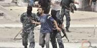 مليشيات 'حماس' تقتحم منزل المحامي شاهين