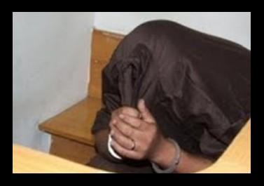 معلومات خطيرة حول اعتقال أمن حماس لقائد قسامي وهروب مسئول آخر