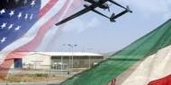 """طهران: العقوبات الأميركية """"عديمة القيمة"""" وسنرد بالمثل"""